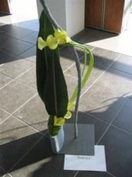 Art floral - 81