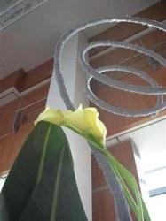 Art floral - 82