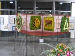 Expo alphabet octob2005 40