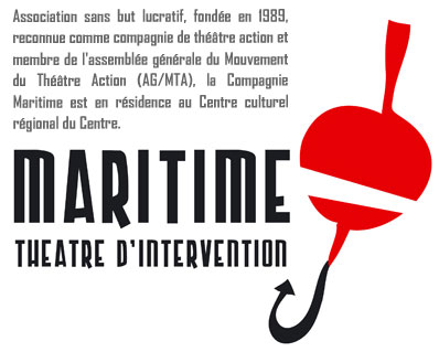 theatre-maritime-logo.jpg