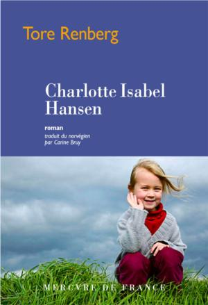 Charlotte Isabelle Hansen