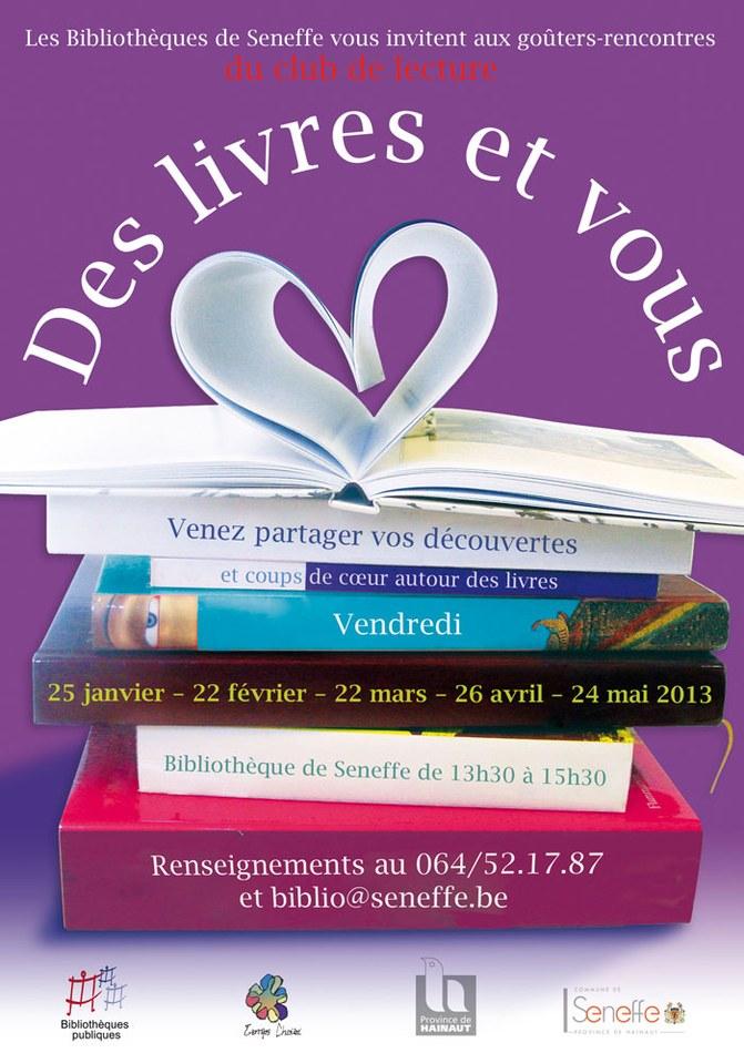 des-livres-et-vous-2013.jpg