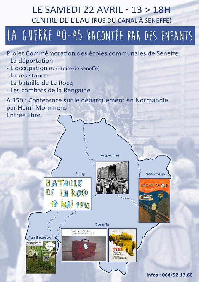 Commémoration40-45 ecole avril.jpg