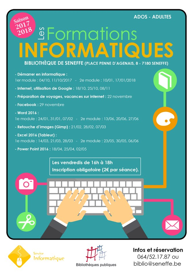 Formations informatiques 2017-2018.jpg