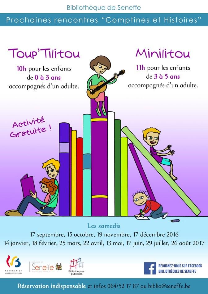 Affiche 2016 217Touptilitou