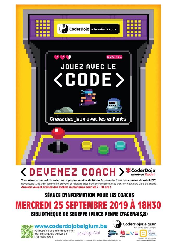 Affiche CodeDojo.jpg