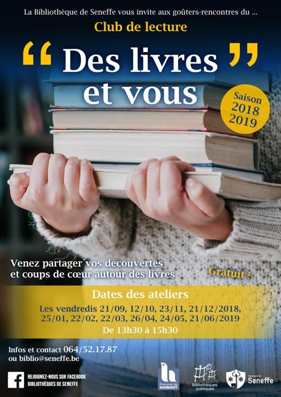 Club de lecture 2018-2019''.jpg