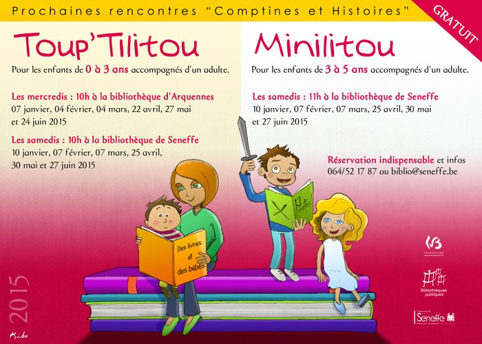 Toup'Tilitou-eyt-Minilitou-2015---premier-semestre2.jpg