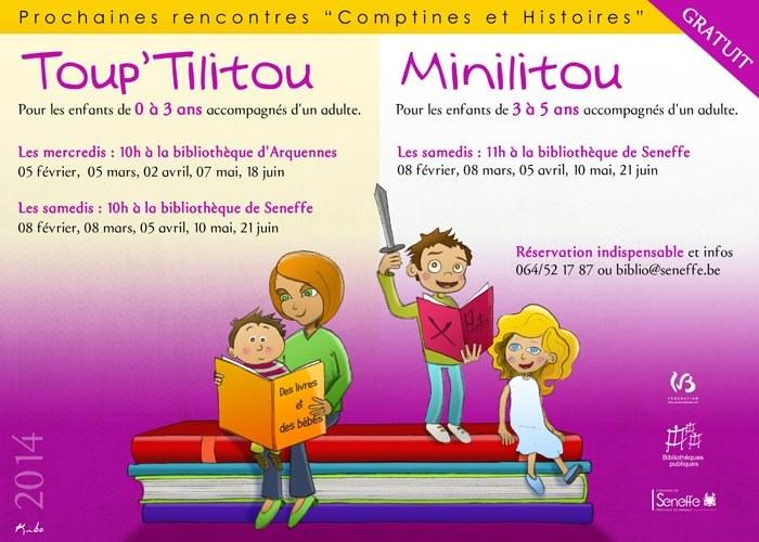 Toup'tilitou-et-Minilitou-2014.jpg