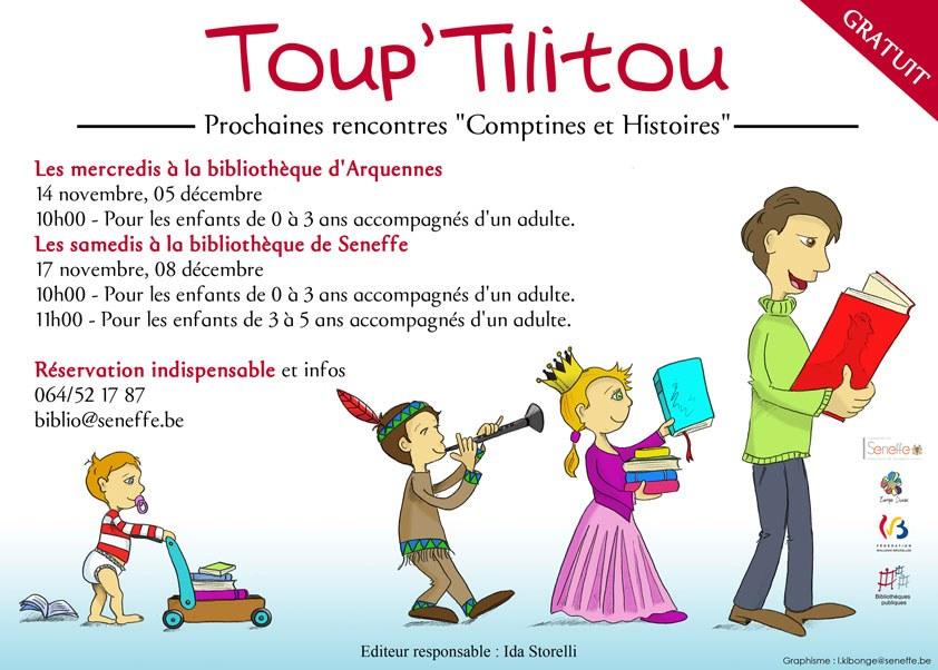 Toup-Tilitou.jpg