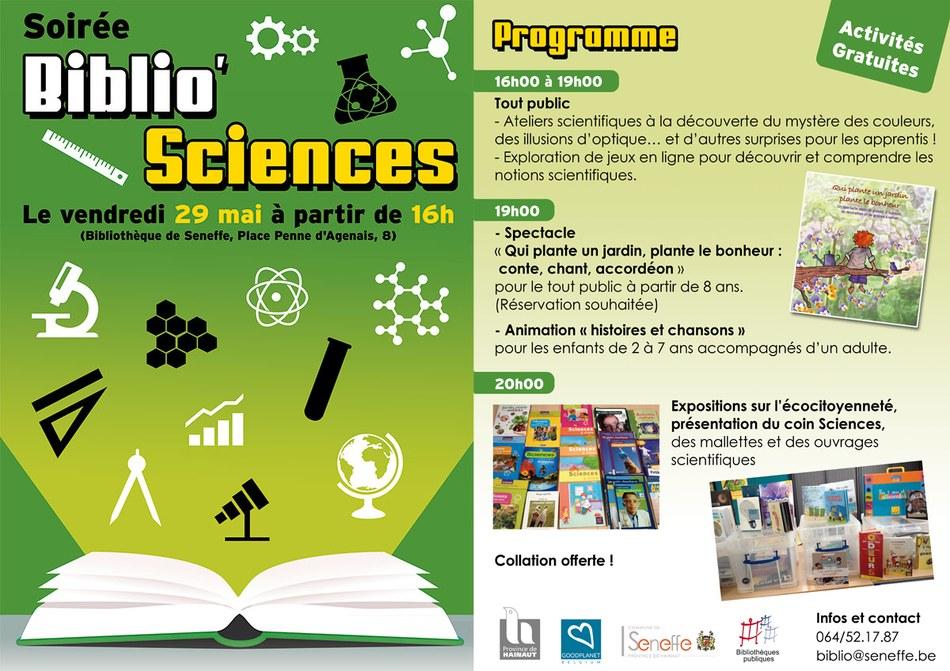 flyer-biblio'sciences.jpg