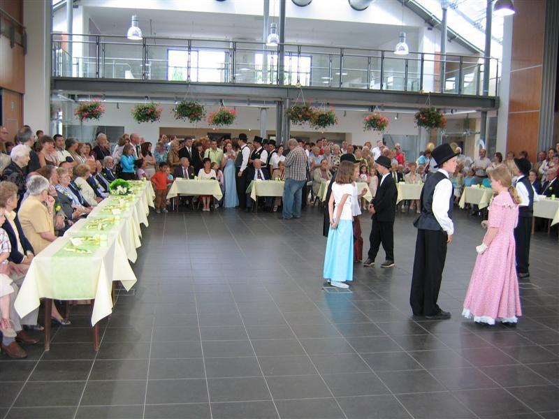 Carnaval 2006 04