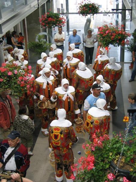 Carnaval 2006 16