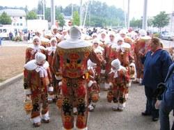 Carnaval 2006 17