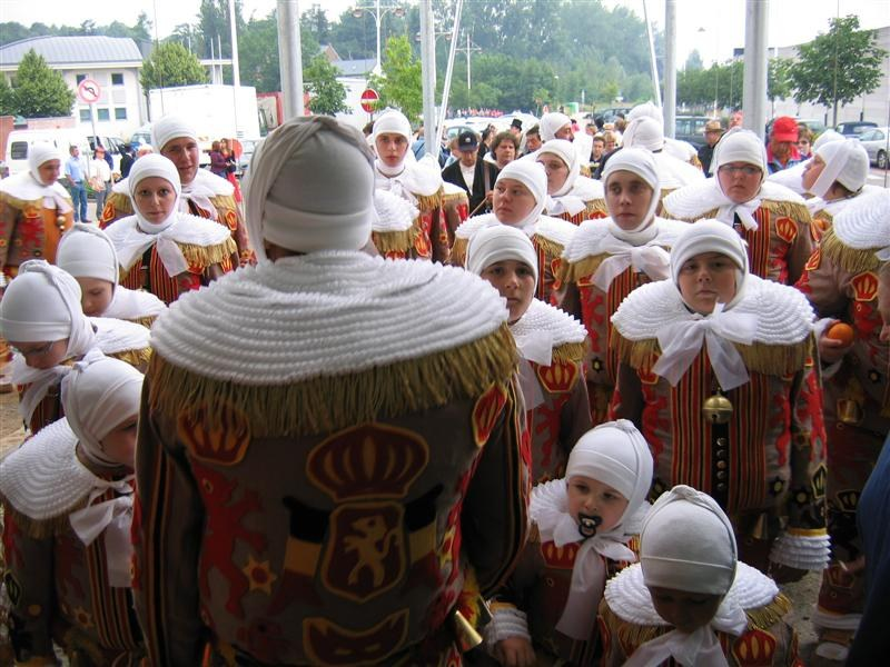 Carnaval 2006 18