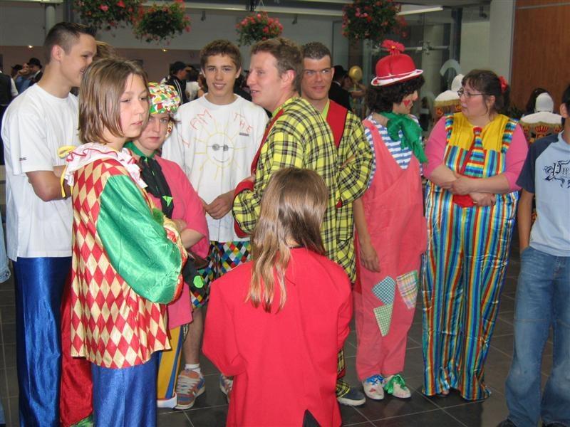 Carnaval 2006 20
