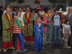 Carnaval 2006 22