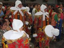 Carnaval 2006 23