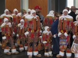 carnaval 2006 24