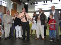 carnaval 2006 25