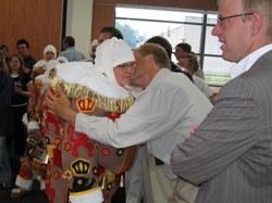 carnaval 2006 30