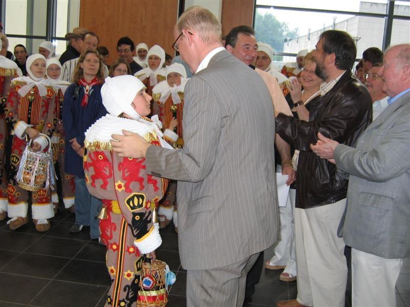 carnaval 2006 31