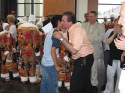 carnaval 2006 34