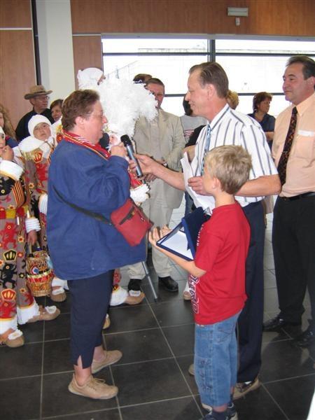 carnaval 2006 39