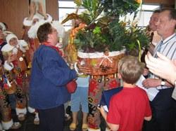 carnaval 2006 41