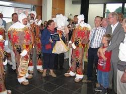 carnaval 2006 45