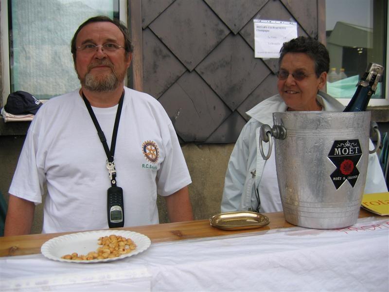 carnaval 2006 46