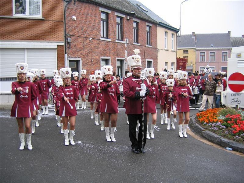 carnaval 2006 48