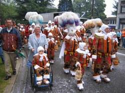 carnaval 2006 50