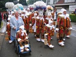 carnaval 2006 51