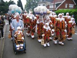 carnaval 2006 52