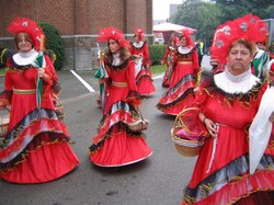 carnaval 2006 53