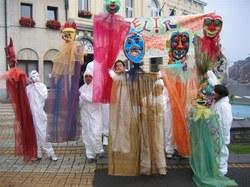 carnaval 2006 54