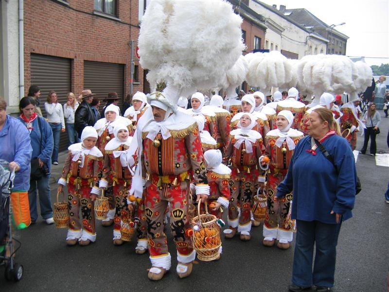 carnaval 2006 55