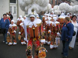 carnaval 2006 56