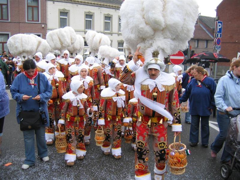 carnaval 2006 58