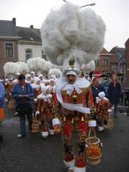 carnaval 2006 59