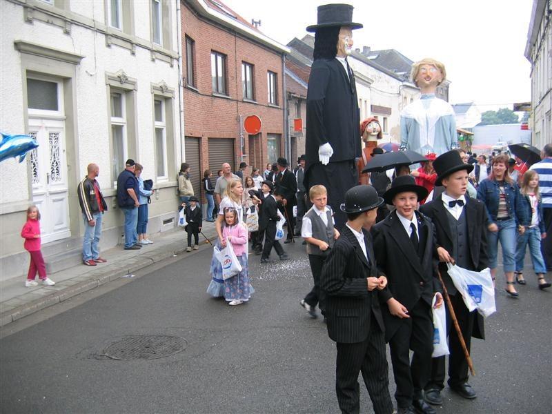 carnaval 2006 61
