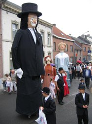 carnaval 2006 62