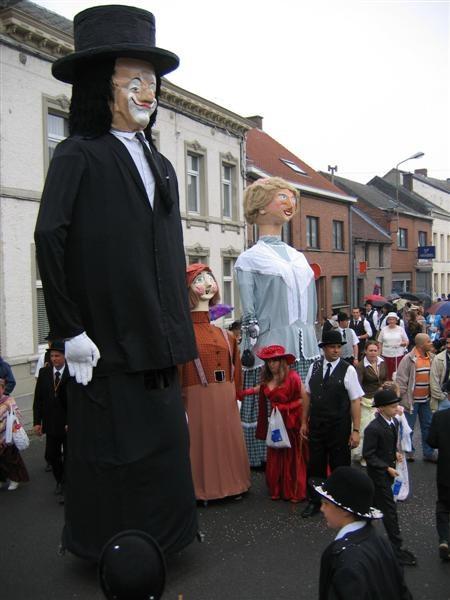 carnaval 2006 63