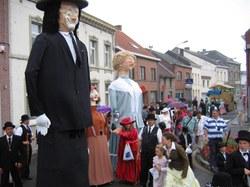 carnaval 2006 64