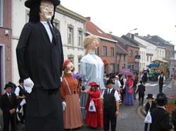 carnaval 2006 65
