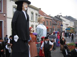 carnaval 2006 66