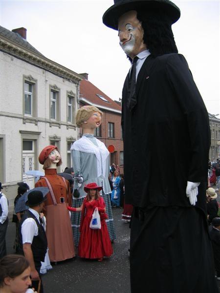 carnaval 2006 67