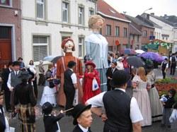 carnaval 2006 68