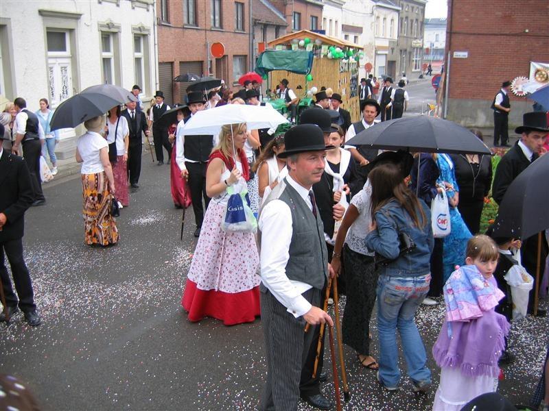 carnaval 2006 69